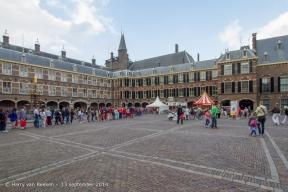 Binnenhof-4