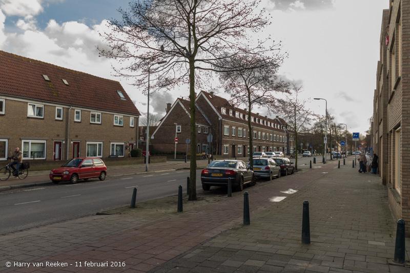 Alberdingk Thijmplein-009-38