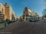 Blankenburgstraat, 2e van-wk11