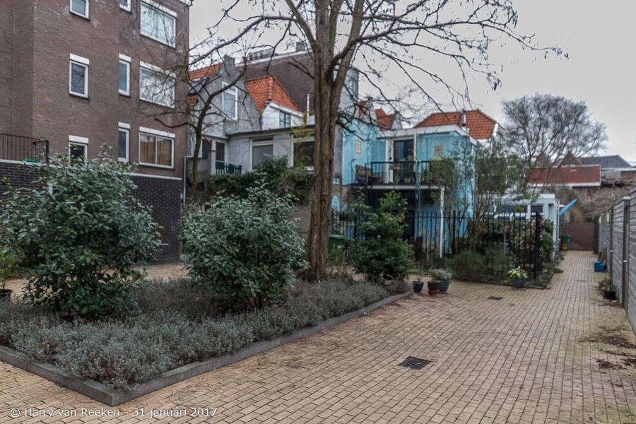 Boekhorststraat-1-5