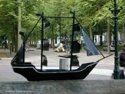 Lange Voorhout5