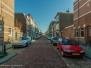 Galvanistraat-wk11