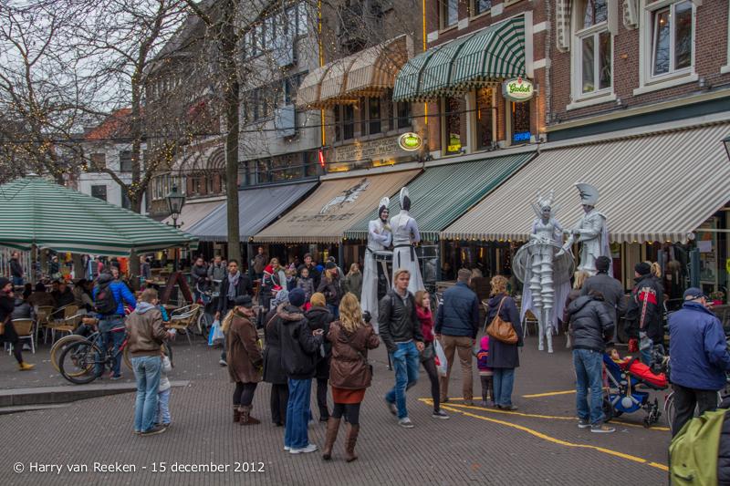 20121215-Grote Markt-01