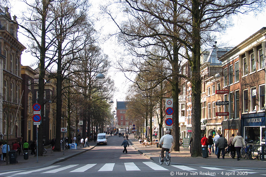 herengracht-20050404-7