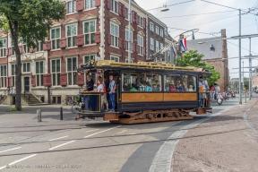 Oude_trams_-_Hofweg_-_Buitenhof-04