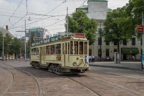 Oude_trams_-_Hofweg_-_Buitenhof-07