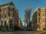 Hollanderstraat-wk11