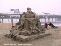sculpture-2002-01