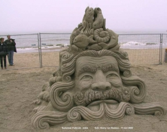 sculpture-2002-04