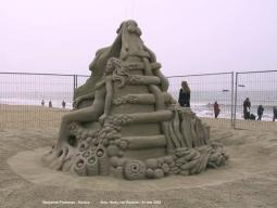 sculpture-2002-05