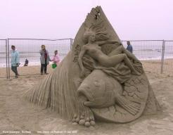 sculpture-2002-11