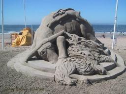 sculpture-2003-01