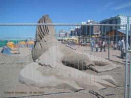sculpture-2003-05