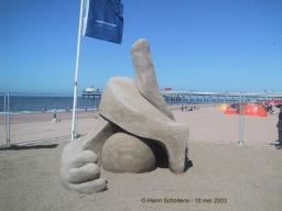 sculpture-2003-13