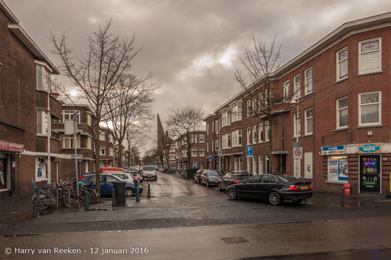 Isingstraat-006-38