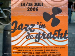 jazz-in-de-gracht-01