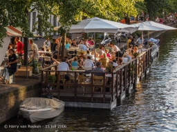 jazz-in-de-gracht-02