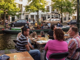 jazz-in-de-gracht-04