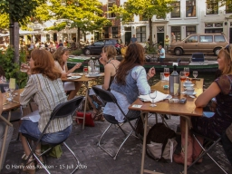 jazz-in-de-gracht-05