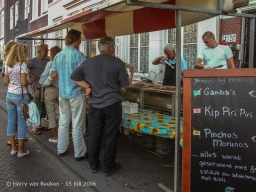jazz-in-de-gracht-12