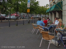 jazz in de gracht-49