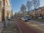 Laan van Meerdervoort-wk11