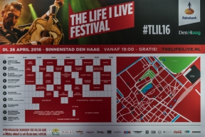 Life i Live 2016-01