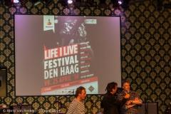 Life_I_Live-3