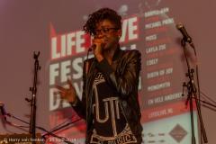 Life_I_Live-4