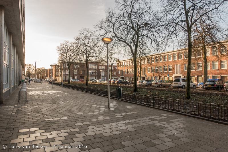Linnaeusstraat-003-38