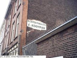 Anna Paulownastraat 70B
