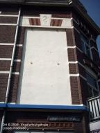 Engelenburgstraat-Loosduinsekade