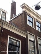 Herderstraat 12