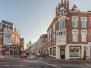 Obrechtstraat-wk11