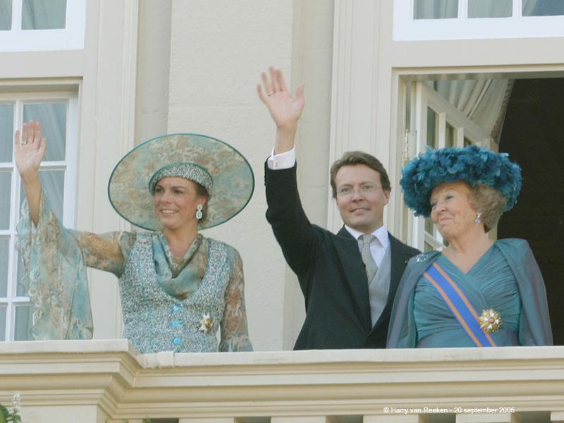 prinsjesdag2005-049
