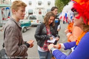 prinsjesdag-2011-05