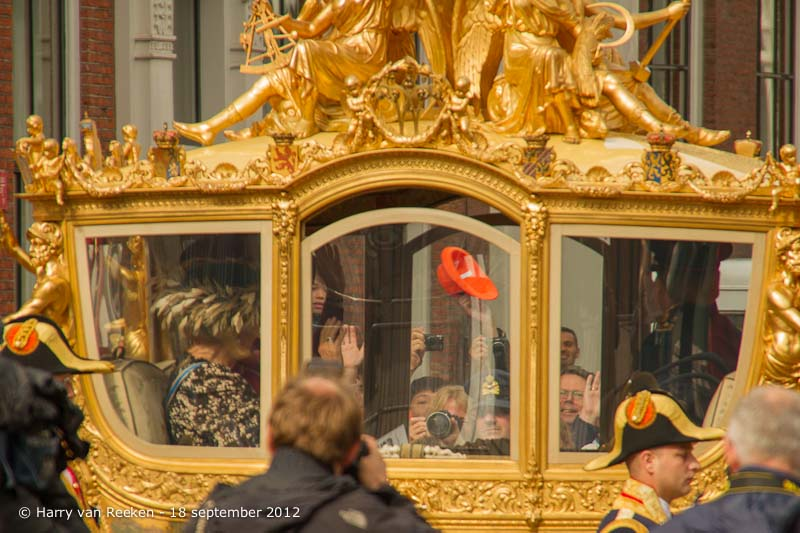 Prinsjesdag2012-22