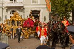 Prinsjesdag2012-23