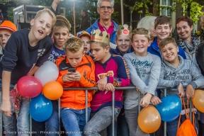 Prinsjesdag 2017 - Harry van Reeken (5 van 83)