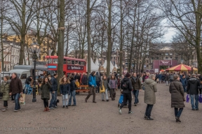 Royal Christmas Fair 2017 (12 van 23)