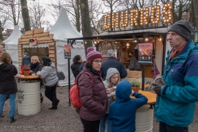 Royal Christmas Fair 2017 (19 van 23)