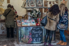 Royal Christmas Fair 2017 (21 van 23)