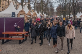 Royal Christmas Fair 2017 (3 van 23)