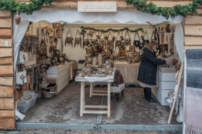 Royal Christmas Fair 2017 (4 van 23)