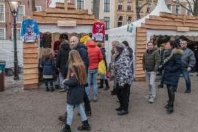 Royal Christmas Fair 2017 (5 van 23)