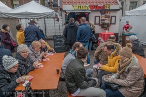 Royal Christmas Fair 2017 (6 van 23)