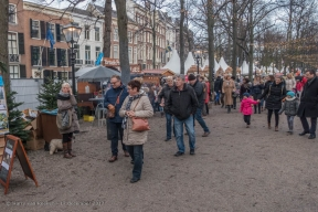 Royal Christmas Fair 2017 (8 van 23)