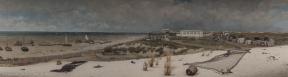 Panorama Mesdag-2