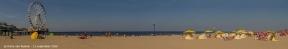 Scheveningen---Pier-met-reuzenrad---pano-1-2