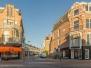Schuytstraat, 2e -wk11